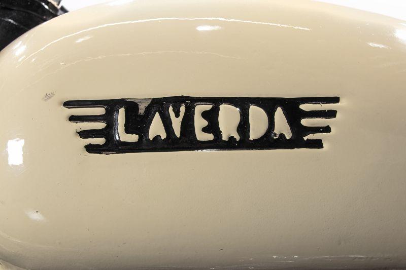 1954 Laverda 75 Sport 61440
