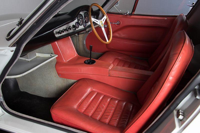 1962 Lotus Elite  15281