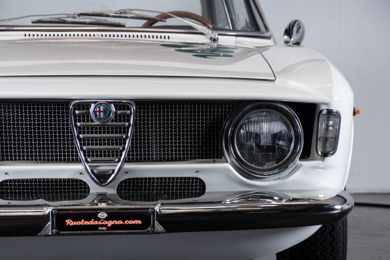 1969 Alfa Romeo GTA 1300 Junior 20521