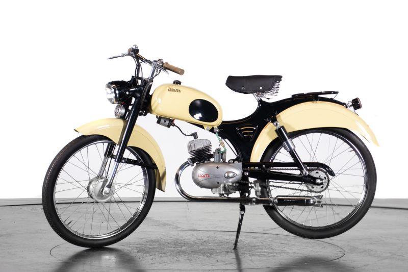 1950 ITOM ASTOR 52262