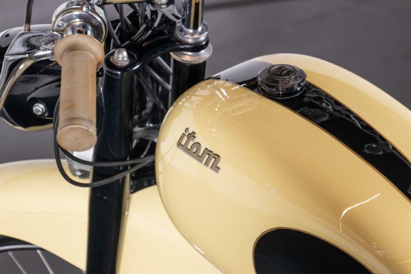 1950 ITOM ASTOR 52265