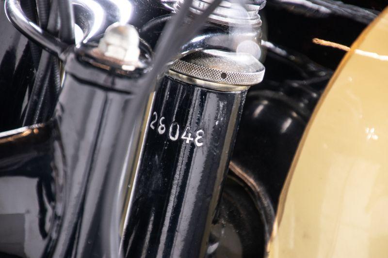 1950 ITOM ASTOR 52268