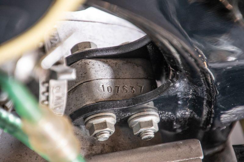 1950 ITOM ASTOR 52270