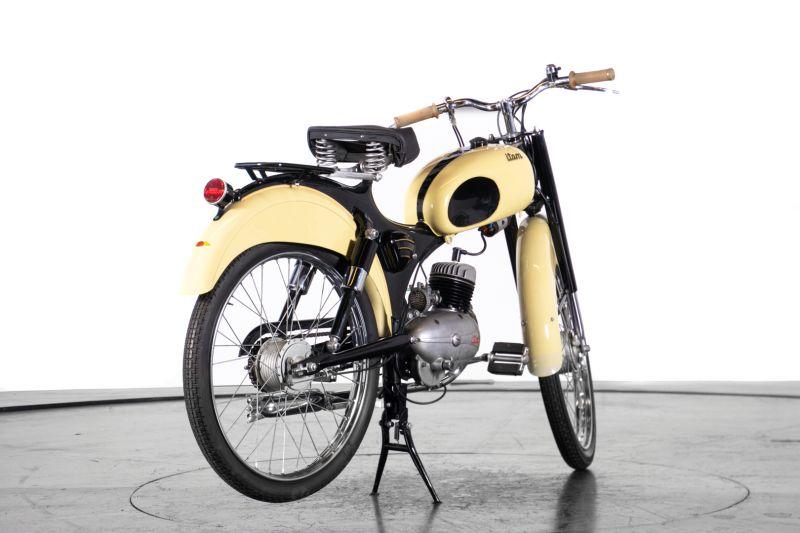 1950 ITOM ASTOR 52254