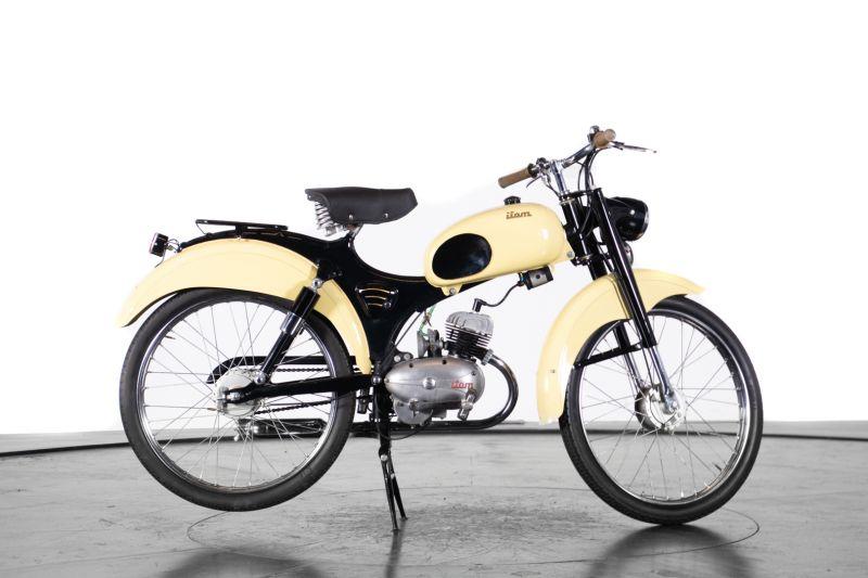 1950 ITOM ASTOR 52253