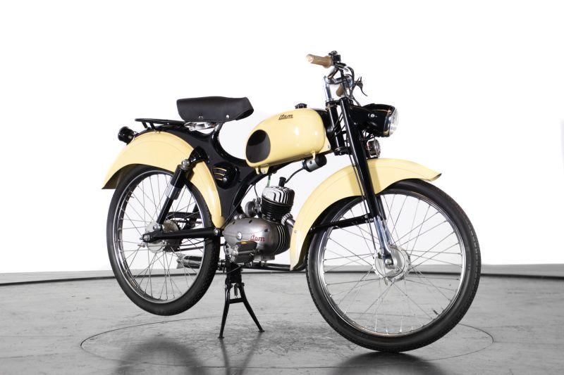 1950 ITOM ASTOR 52257