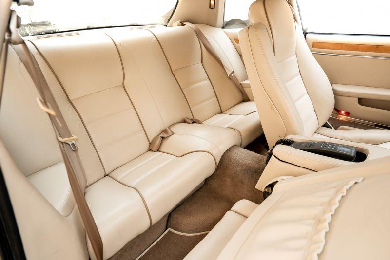 1996 Jaguar XJS Coupé Celebration 4.0 73933