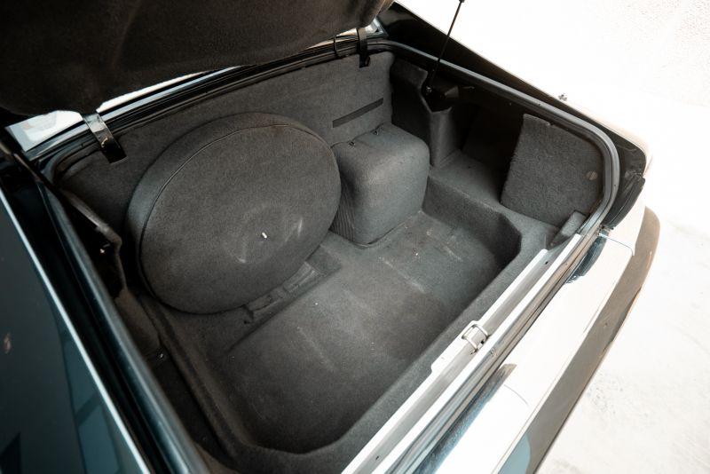 1996 Jaguar XJS Coupé Celebration 4.0 73953