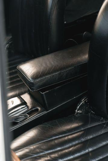 1968 Jaguar E-Type 4.2 Series 1 OTS 75632