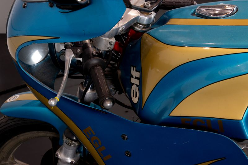 1976 Kawasaki Egli 900 74864