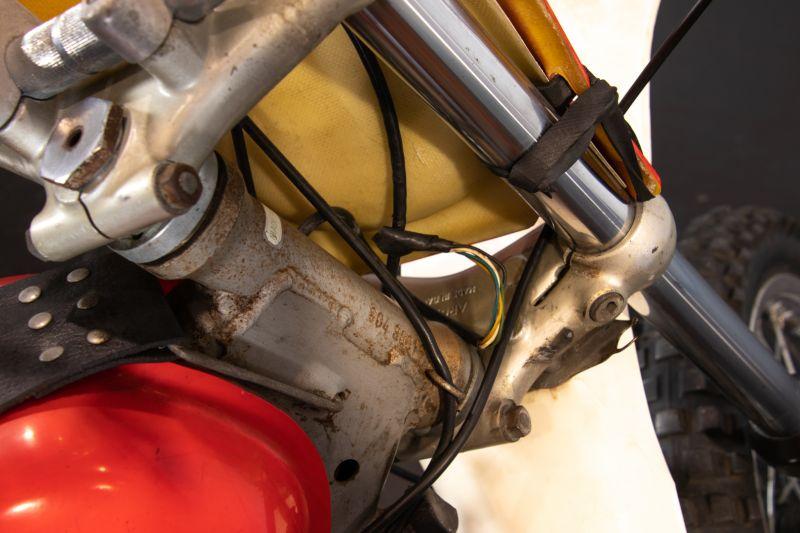 1976 KTM 125 74987