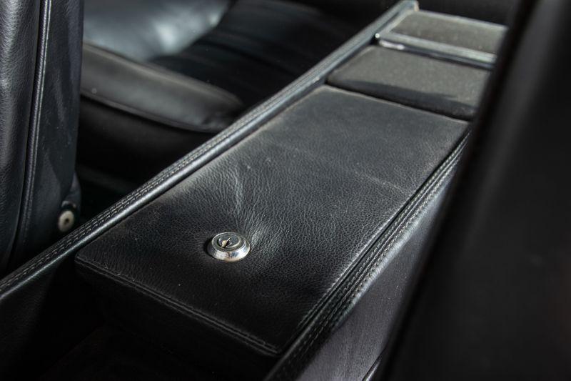 1970 Lamborghini Espada II° Serie 22694