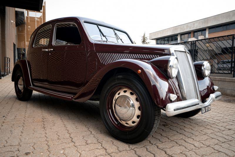 1949 Lancia Aprilia 73968