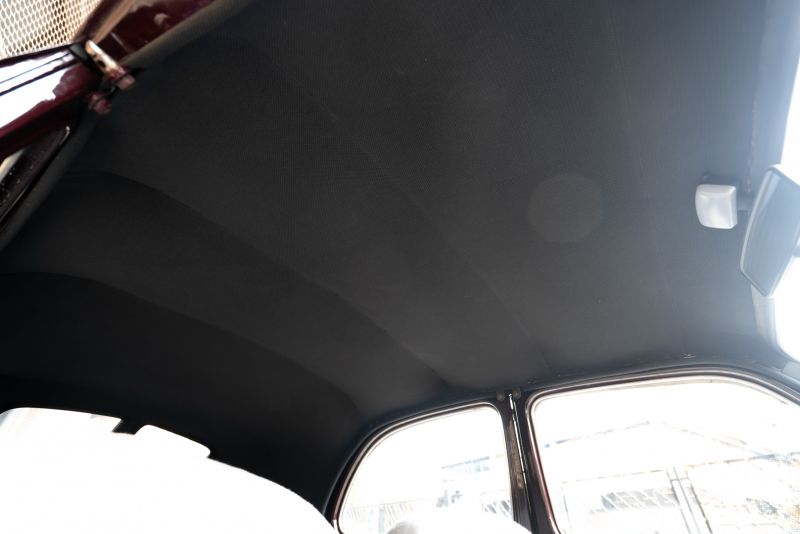 1949 Lancia Aprilia 73987