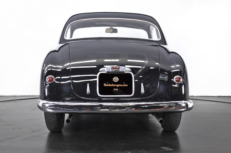 "1951 LANCIA AURELIA B50 ""Farina"" 52775"