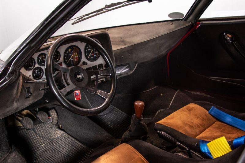 1975 LANCIA STRATOS  28563