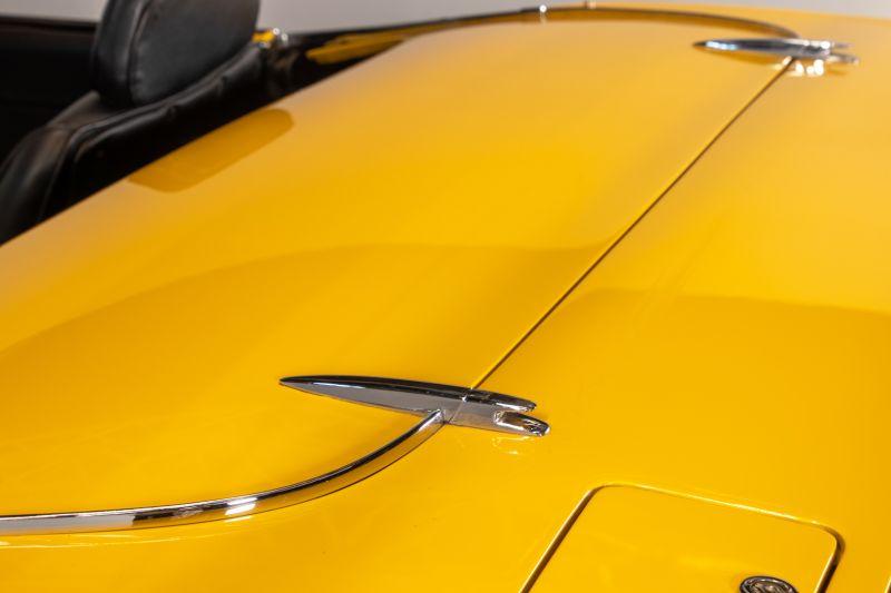 Maserati Ghibli Spider 23083
