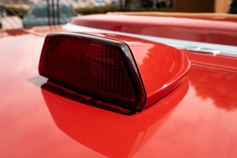 1985 Mercedes-Benz SL 560 73635