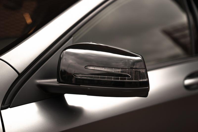 2015 Mercedes-Benz GLA AMG 45 68303