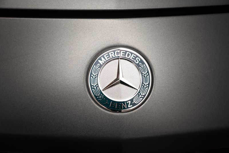 2015 Mercedes-Benz GLA AMG 45 68307