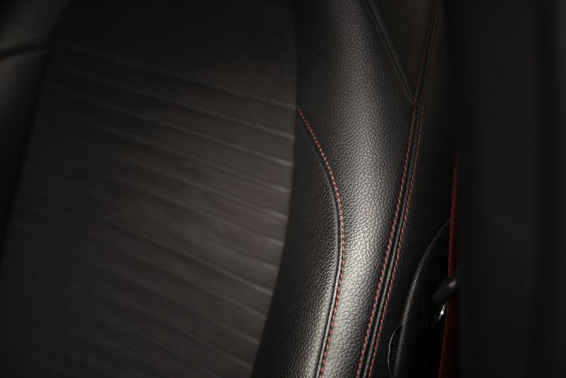 2015 Mercedes-Benz GLA AMG 45 68314