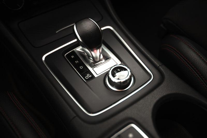2015 Mercedes-Benz GLA AMG 45 68315