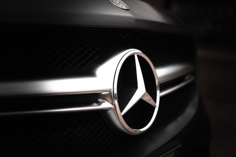 2015 Mercedes-Benz GLA AMG 45 68302