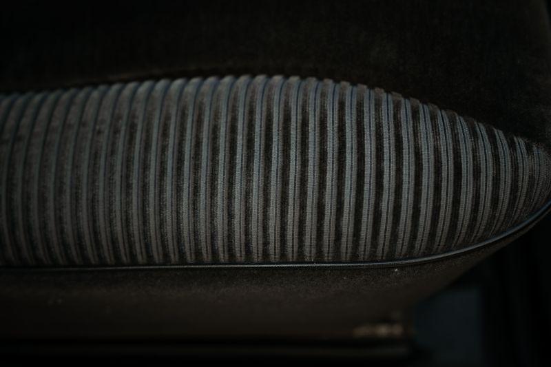 1987 Mercedes-Benz 420 SE 68436