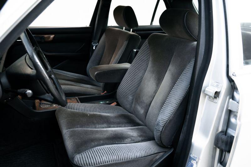 1987 Mercedes-Benz 420 SE 68434