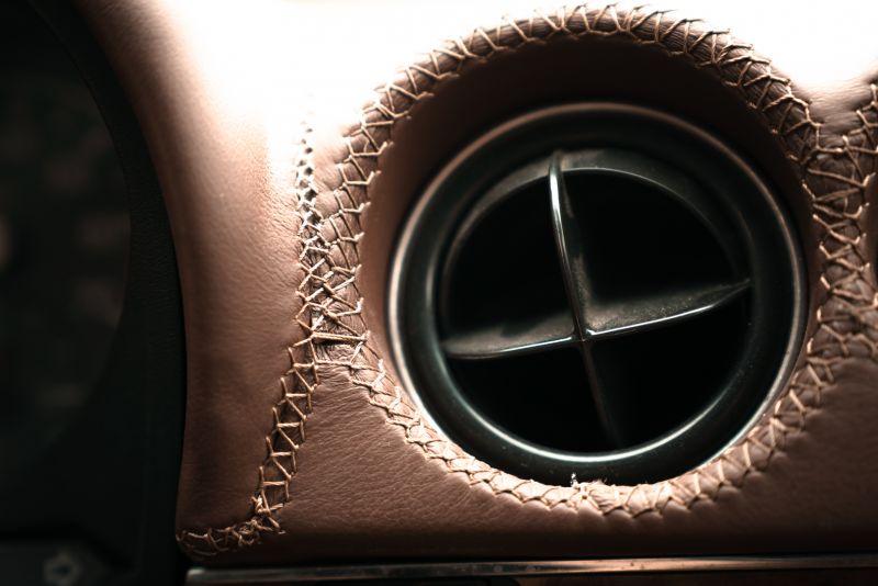 1986 Mercedes-Benz SL 300 69323