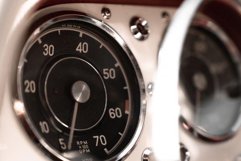 1959 Mercedes-Benz 190 SL 82315