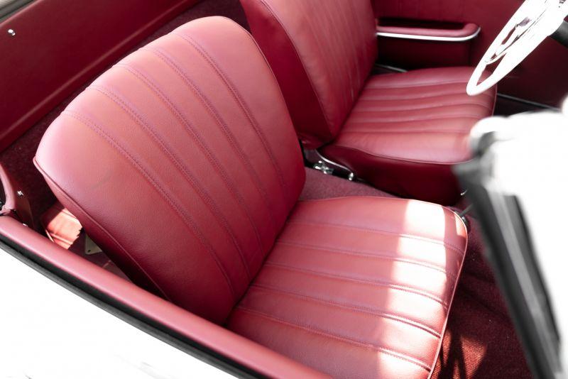 1959 Mercedes-Benz 190 SL 82307