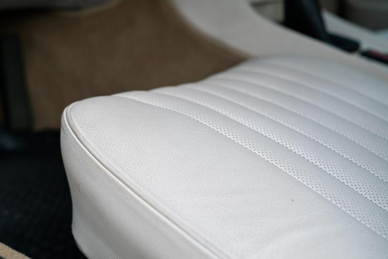 1972 Mercedes-Benz SL 350 78145