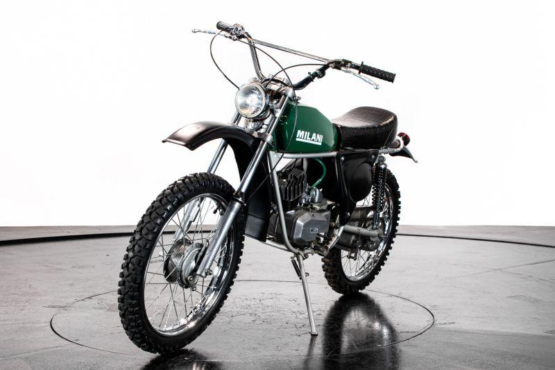 1975 Milani Cross 50 64342