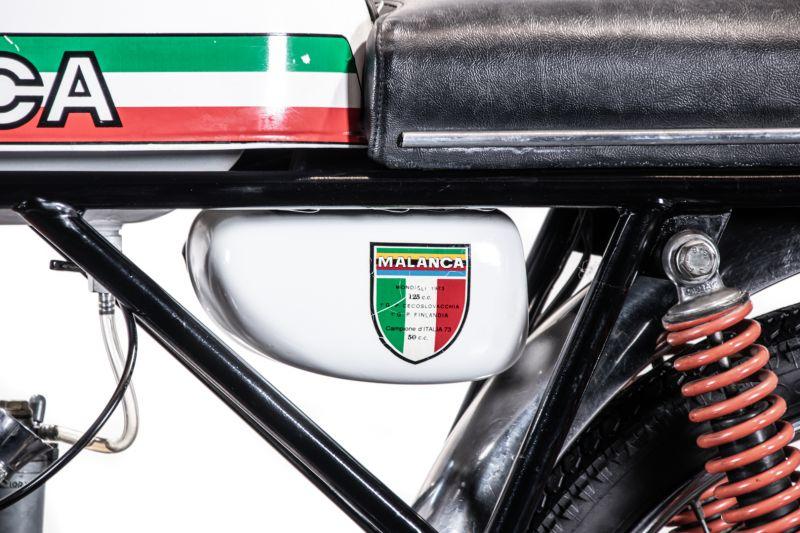 1973 Malanca Testarossa 68968