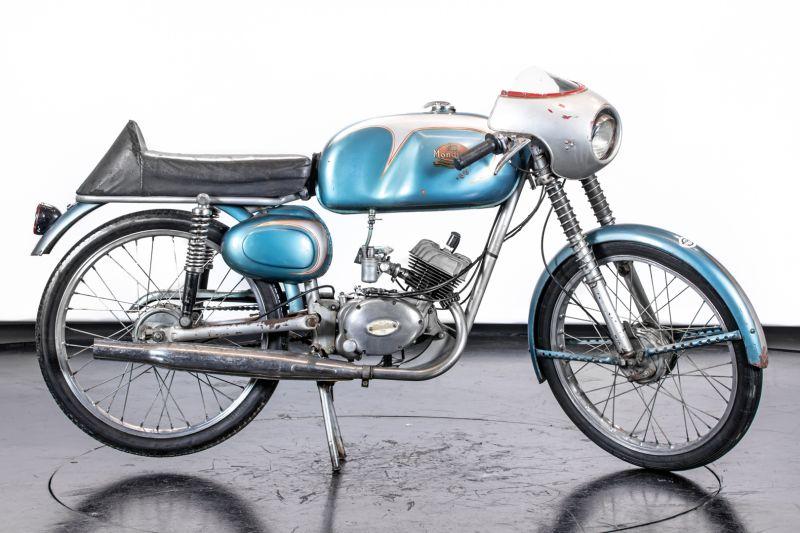 1963 Mondial 48 71946