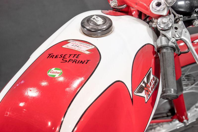 1957 Moto Morini 175 71745