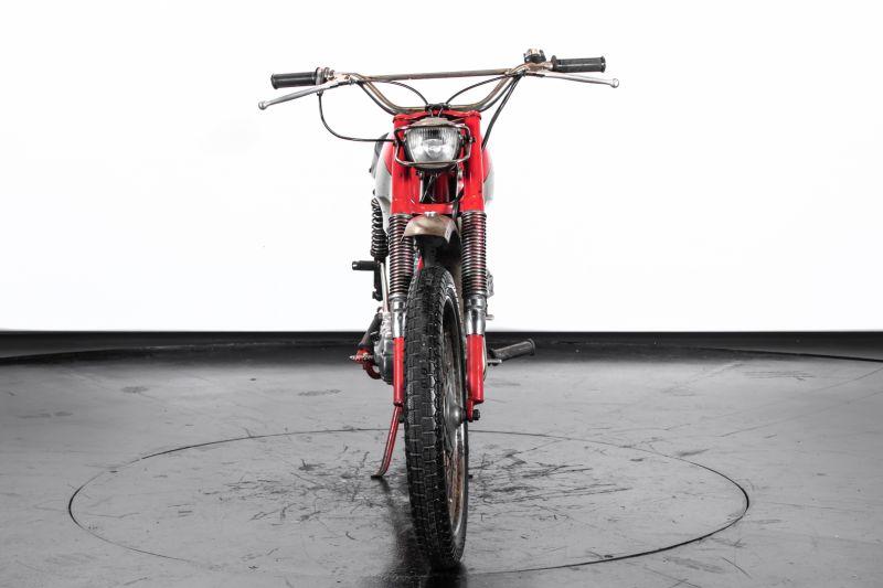 1967 Moto Morini Corsarino ZT Scrambler Tipo 1 77521