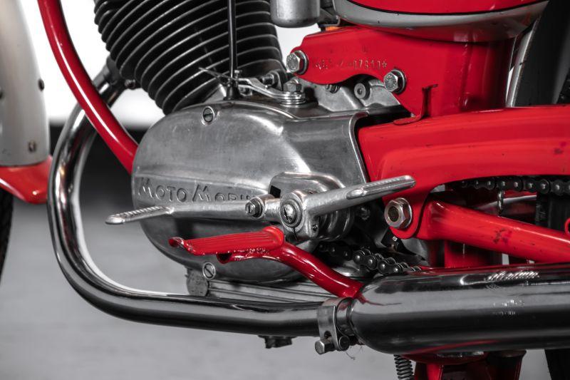 1965 Moto Morini Corsarino Z 77571