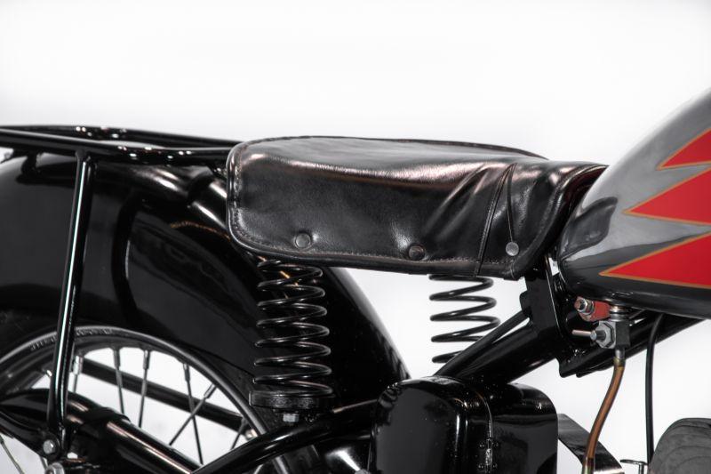 1952 Moto Morini Motore Lungo 2T 125 78773