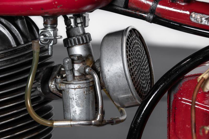 1957 Moto Morini GT 175 78751