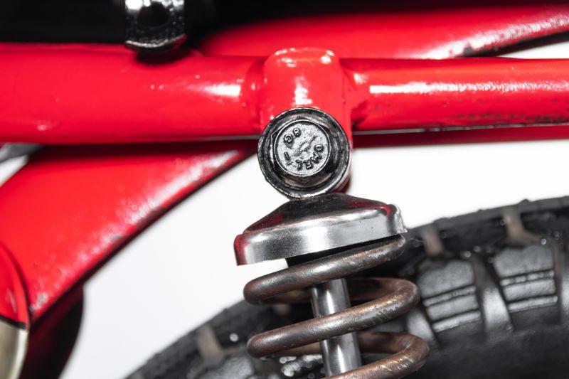 1968 Moto Morini Corsaro Sport Veloce 125 77759