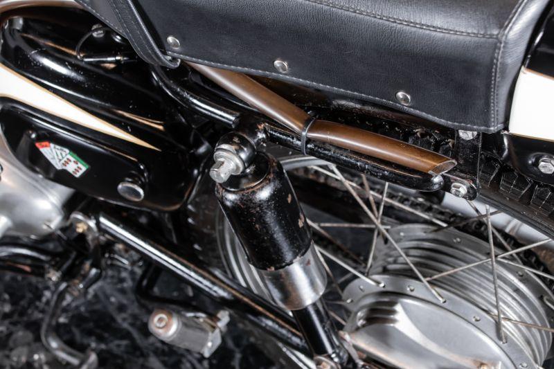 1960 Moto Morini Tresette Sprint 175 76473