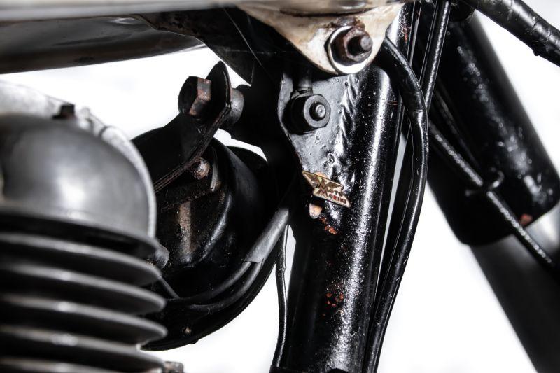 1960 Moto Morini Tresette Sprint 175 76493