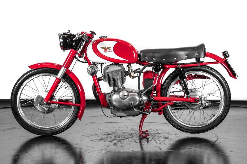 1958 Moto Morini S 175 78015