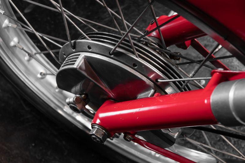 1958 Moto Morini S 175 78022