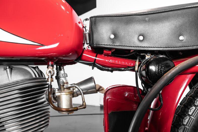 1958 Moto Morini S 175 78031