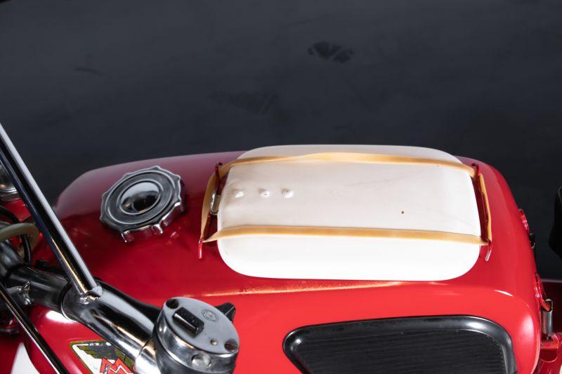 1970 Moto Morini Corsaro Regolarità 125 75914