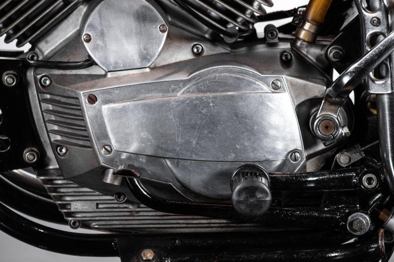 1975 Moto Morini Sport 350 78706
