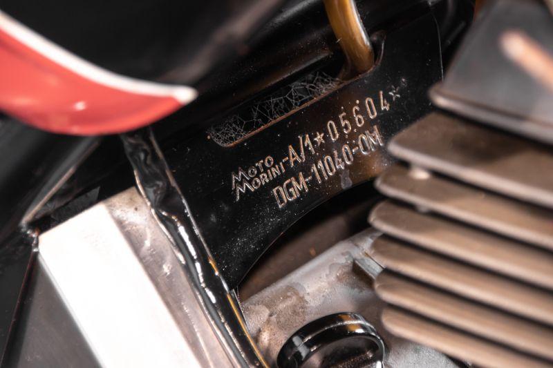 1975 Moto Morini Sport 350 78722